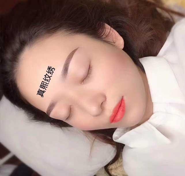 麻城纹绣培训学校